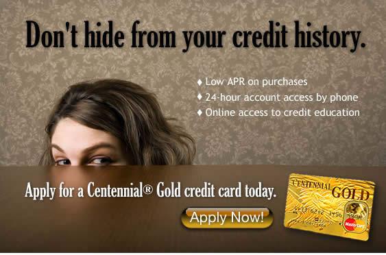 First PREMIER Bank Centennial Gold