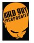 Bald Guy Interactive