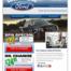 email marketing in kansas city