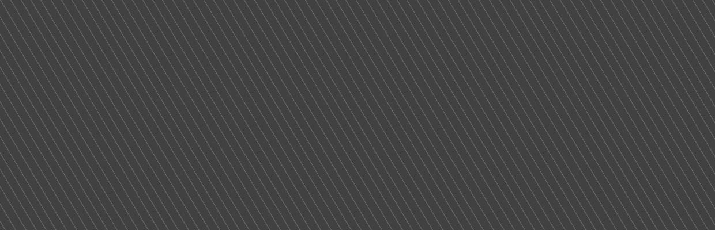 Kansas Website Designer