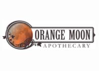 Orange Moon Apothecary